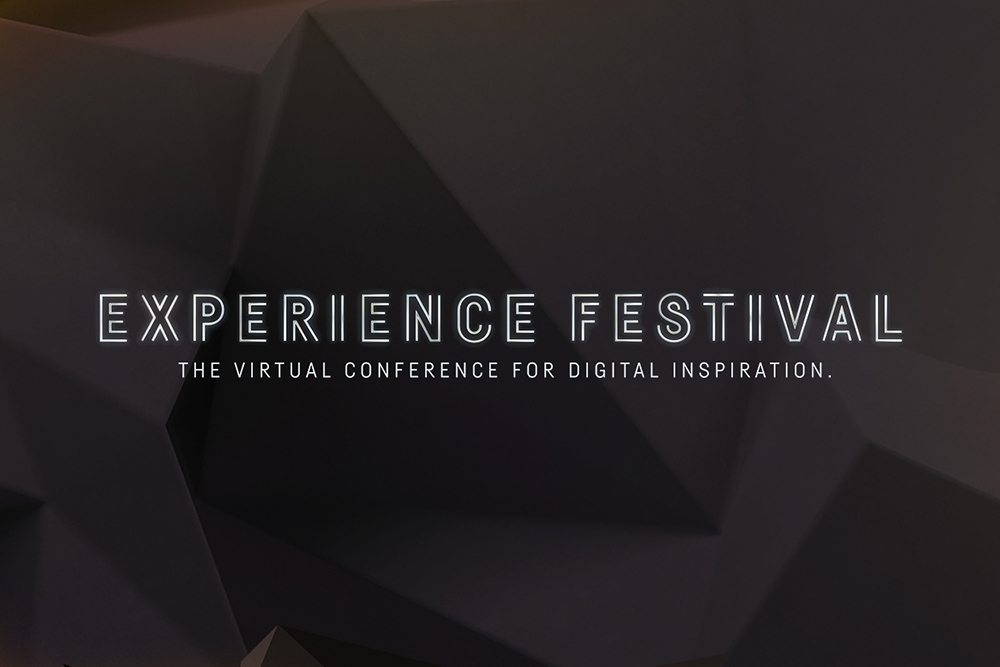 Hoods blog adobe experience festival